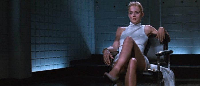 film erotici senza censura migliori scene di sesso film